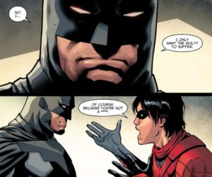 batman jason todd